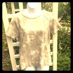 Lou & Grey shirt